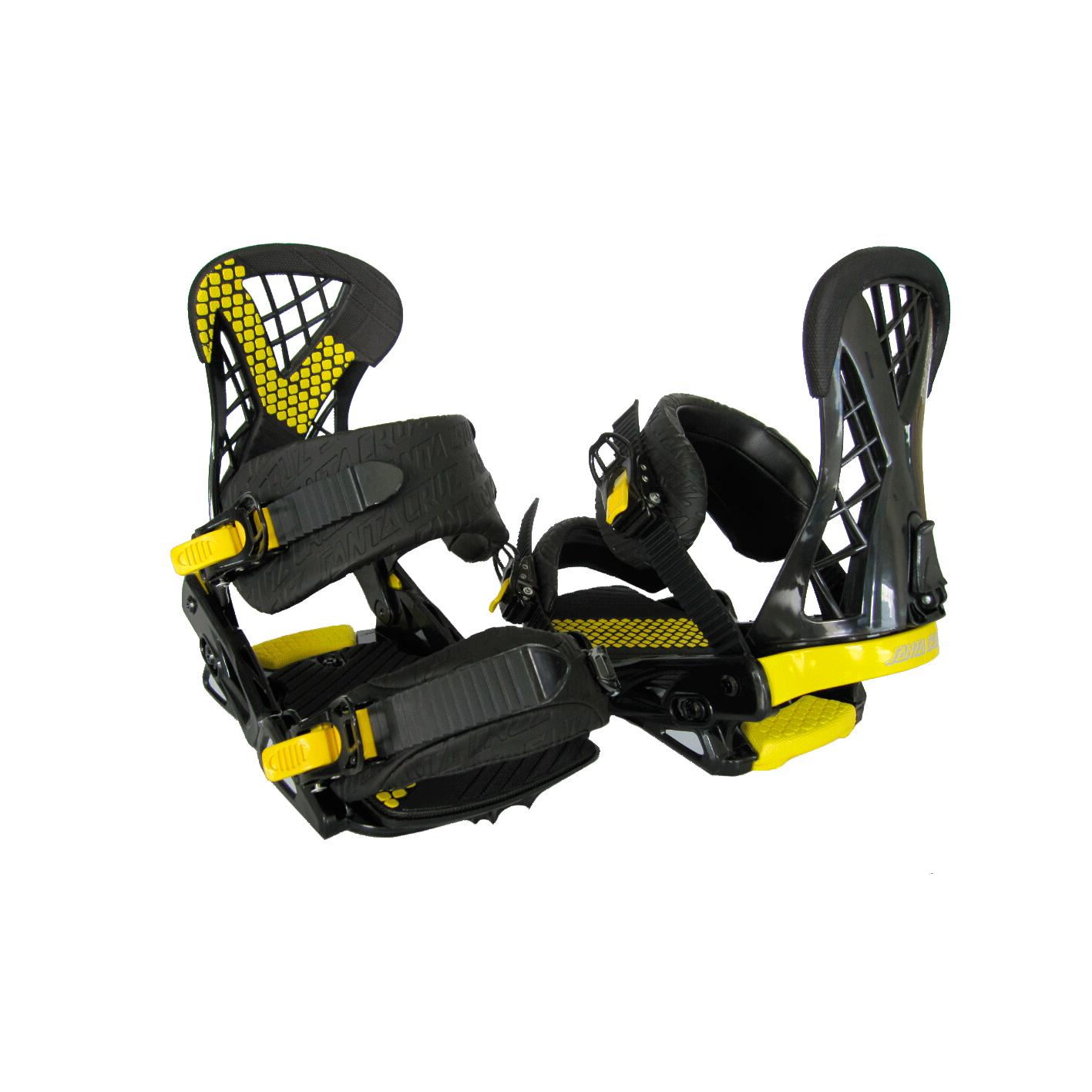 plasma-black-yellow