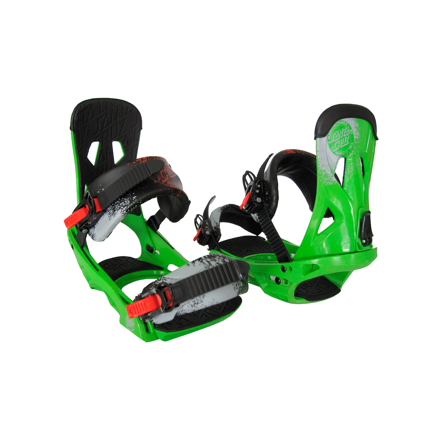 sigma-green-black